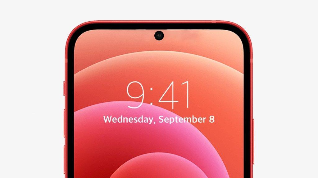 Apple Universe! - cover