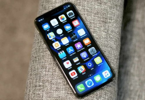 Apple's new 6.1-inch iPhone is expected to sell like crazy