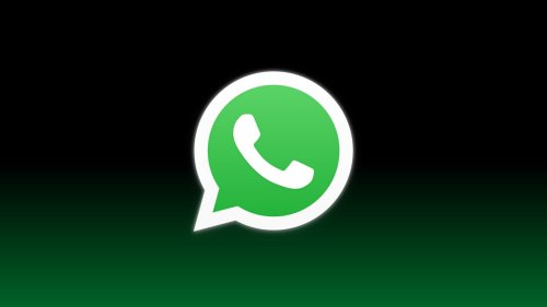 WhatsApp will stop working on iPhones running iOS 9 | Cult of Mac