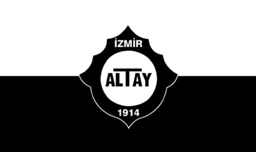 Altay, Daouda Karamoko Bamba'yı renklerine bağladı