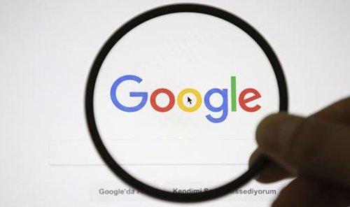 'Google durdu': Sorun nasıl çözülür?
