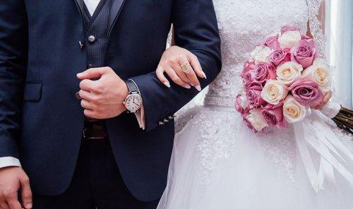 Yeni araştırma: Mutsuz evlilik erkekler için ölümcül olabilir