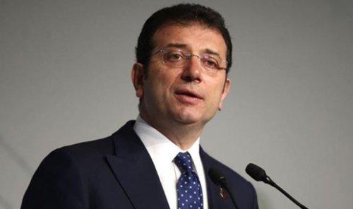 Cumhuriyet Siyaset cover image