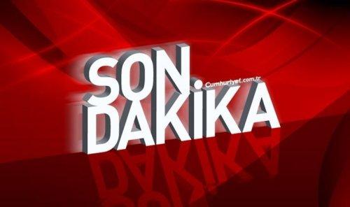 Son dakika... Galatasaray Sacha Boey'i resmen açıkladı