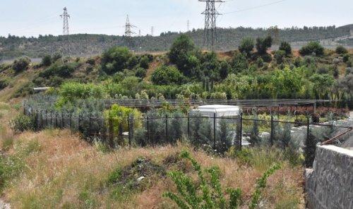 Hukuk mücadelesinde nihai zafer: Uzundere'ye JES projesi iptal