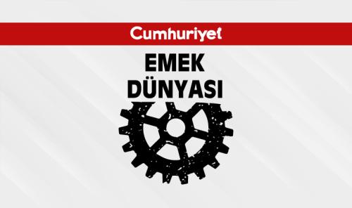 Ekonomi cover image