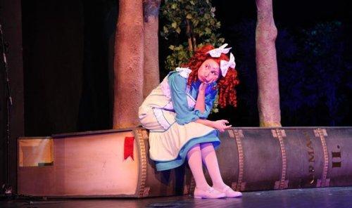 İBB Şehir Tiyatroları açık hava yaz oyunları başlıyor