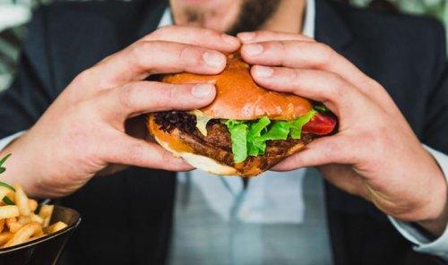 Uzmanı uyardı: Yanlış beslenme stresi tetikliyor