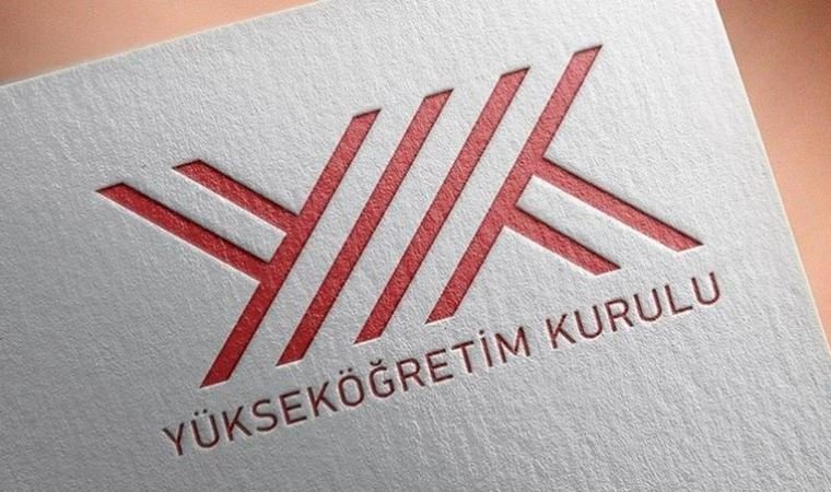 Cumhuriyet Eğitim - cover
