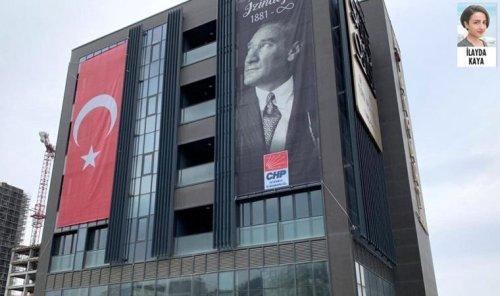 İki kez kazanılan İstanbul seçiminin 2. yılında vekiller yurttaşlarla buluştu