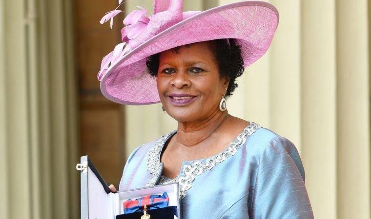 Barbados cumhuriyet ilanına hazırlanıyor, ilk cumhurbaşkanı Sandra Mason olacak