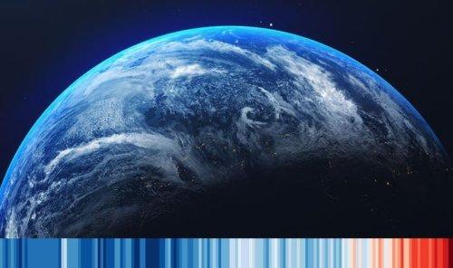 İklim krizi: Beş temel soru, beş basit cevap