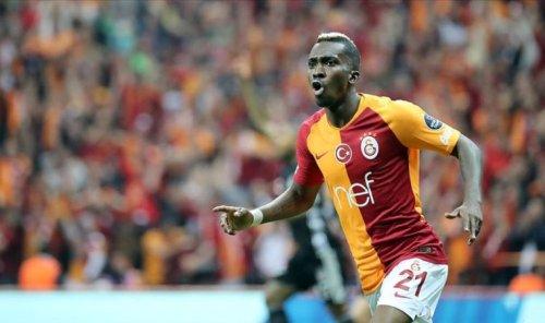 Olympiakos, Henry Onyekuru'yu transfer etmek istiyor