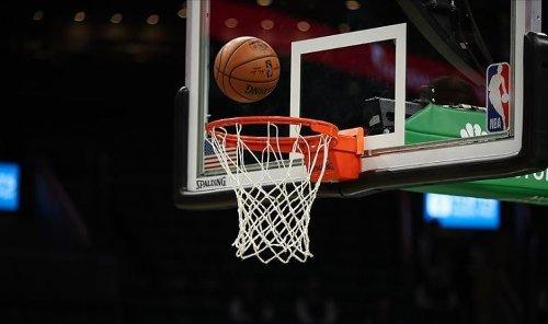 NBA Draftı'nda ilk sıra Detroit Pistons'ın