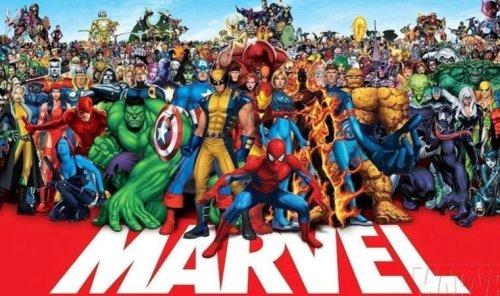 Marvel yaratıcıları birbirine girdi: Baş editör yıllarca herkesi kandırmış