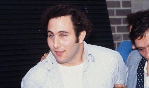 Sam'in Oğulları: Netflix belgeseline konu olan David Berkowitz ve Maury Terry'nin gerçek hikayesi