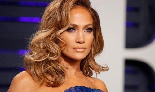 Jennifer Lopez: Kendimi Hollywood'a ait hissetmiyorum