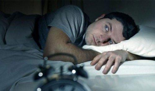 Erken kalkmak depresyonu azaltıyor