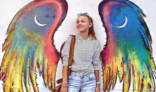1 Eylül'den beri kayıp olan Gabby Petito ölü bulundu