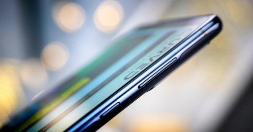 Es ist offiziell: Samsung stößt Flaggschiff ab ⊂·⊃ CURVED.de