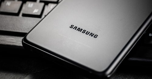 Samsung Galaxy S22 Ultra: Dieses Bild lässt uns aufatmen ⊂·⊃ CURVED.de