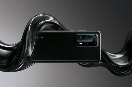 Huawei P50 Release: Das lange Warten hat kein Ende ⊂·⊃ CURVED.de