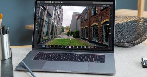 MacBook oder iPad für Uni: Was eignet sich für euch mehr? ⊂·⊃ CURVED.de