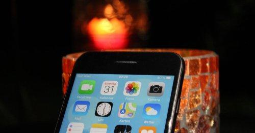 iPhone SE 3 Release: Wann kommt das günstige Apple-Handy? ⊂·⊃ CURVED.de