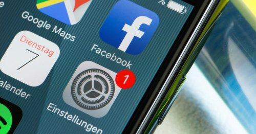 iOS 15: Nerviger Speicher-Bug ärgert iPhone- und iPad-Nutzer ⊂·⊃ CURVED.de