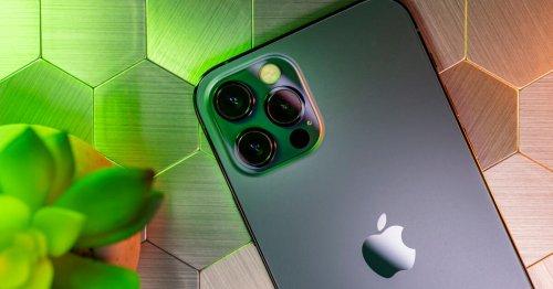 Probleme mit iOS 14.5: Verbraucherschutz schaltet sich ein ⊂·⊃ CURVED.de