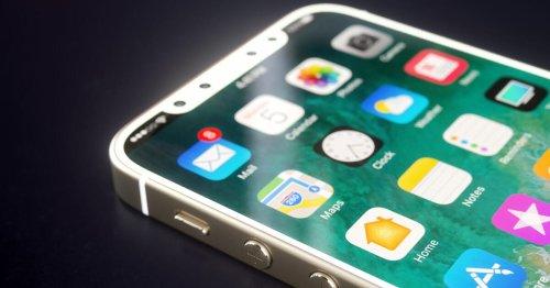 iPhone SE 3: Zieht der neue Wolf den Schafspelz aus? ⊂·⊃ CURVED.de