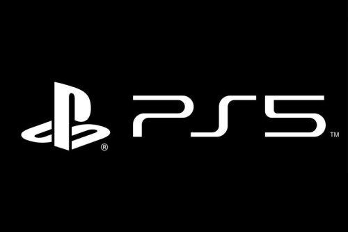 PS5 kaufen bei CURVED: Konsole im Bundle erhältlich ⊂·⊃ CURVED.de