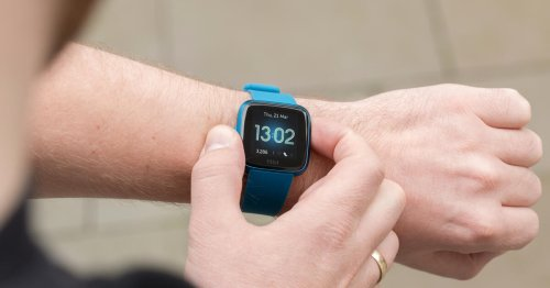 Long COVID: Fitbit-Daten geben Karl Lauterbach und Co. Recht ⊂·⊃ CURVED.de