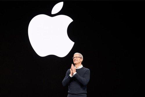 iPhone 13: Release, Kamera, Display und Co. – Übersicht ⊂·⊃ CURVED.de