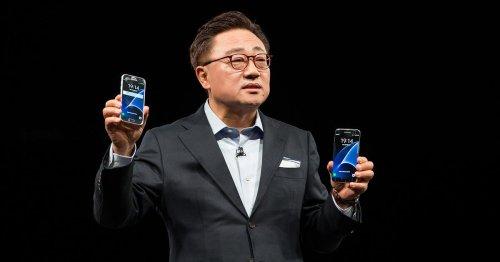 Samsung Unpacked Event: Kommen neue Galaxy-Geräte? ⊂·⊃ CURVED.de
