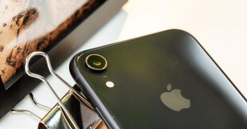 iPhone SE 3: Design jetzt doch eine Überraschung? ⊂·⊃ CURVED.de