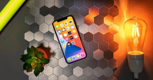 iPhone 14: Release, Kamera und Co. – die große Gerüchte-Übersicht ⊂·⊃ CURVED.de