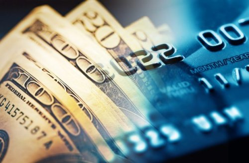 Credit Cards Rise in Payment Pecking Order Under Stress | Credit Union Times
