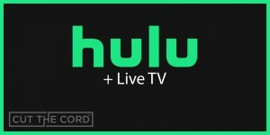Hulu Plus Live TV: Everything You Need To Know