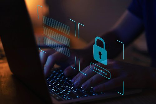 What is Shadow Figment and how does it work? | Network Security | Cyber Magazine