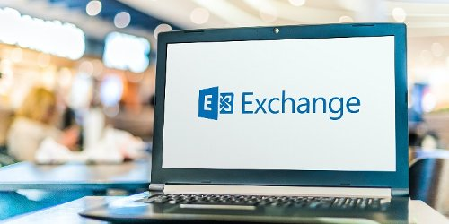 10 APT groups that joined the MS Exchange exploitation party | CyberNews