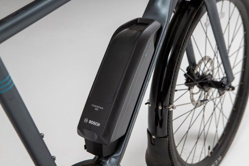 More Tips for Taking Care of Your Ebike Battery