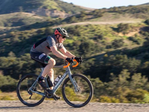 The Best Ebikes We Reviewed in 2020