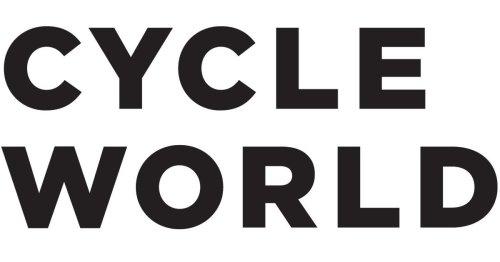 Motorcycle Reviews, Motorcycle Gear, Videos & News