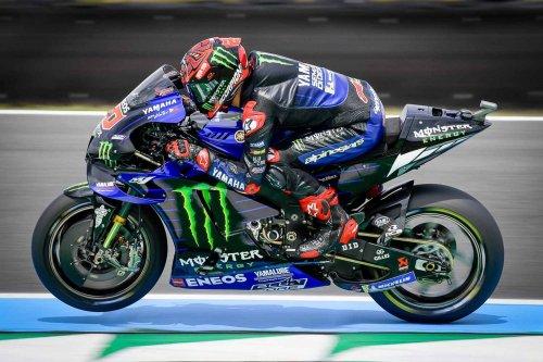 Assen MotoGP Wrap-Up