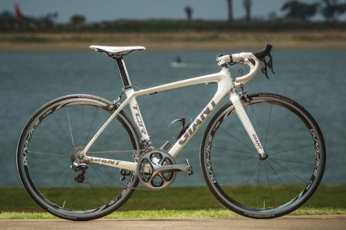 Project Dura-Ace Di2 » Part 1 | Canadian Cycling Magazine
