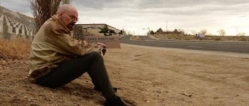 The Best Breaking Bad Episodes In The Whole Series