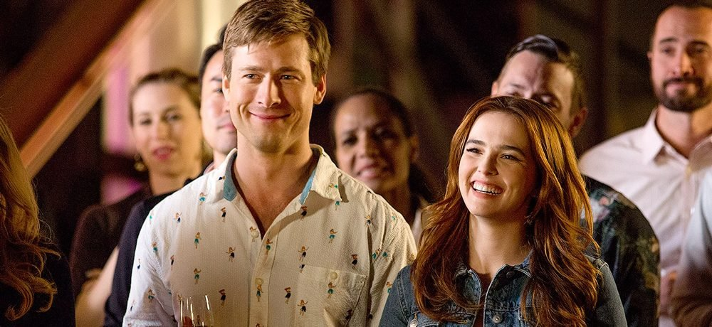 The Romantic Comedy is Coming Back From the Dead – Here's How It Can Stay Alive For Good