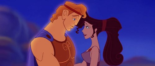Exploring the Late '90s Disney Movies: Do They Hold Up?