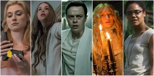 The Most Underrated Movies of the Decade